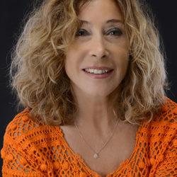 Auteur Isabelle Sezionale Basilicato, Docteur en Mathématiques,